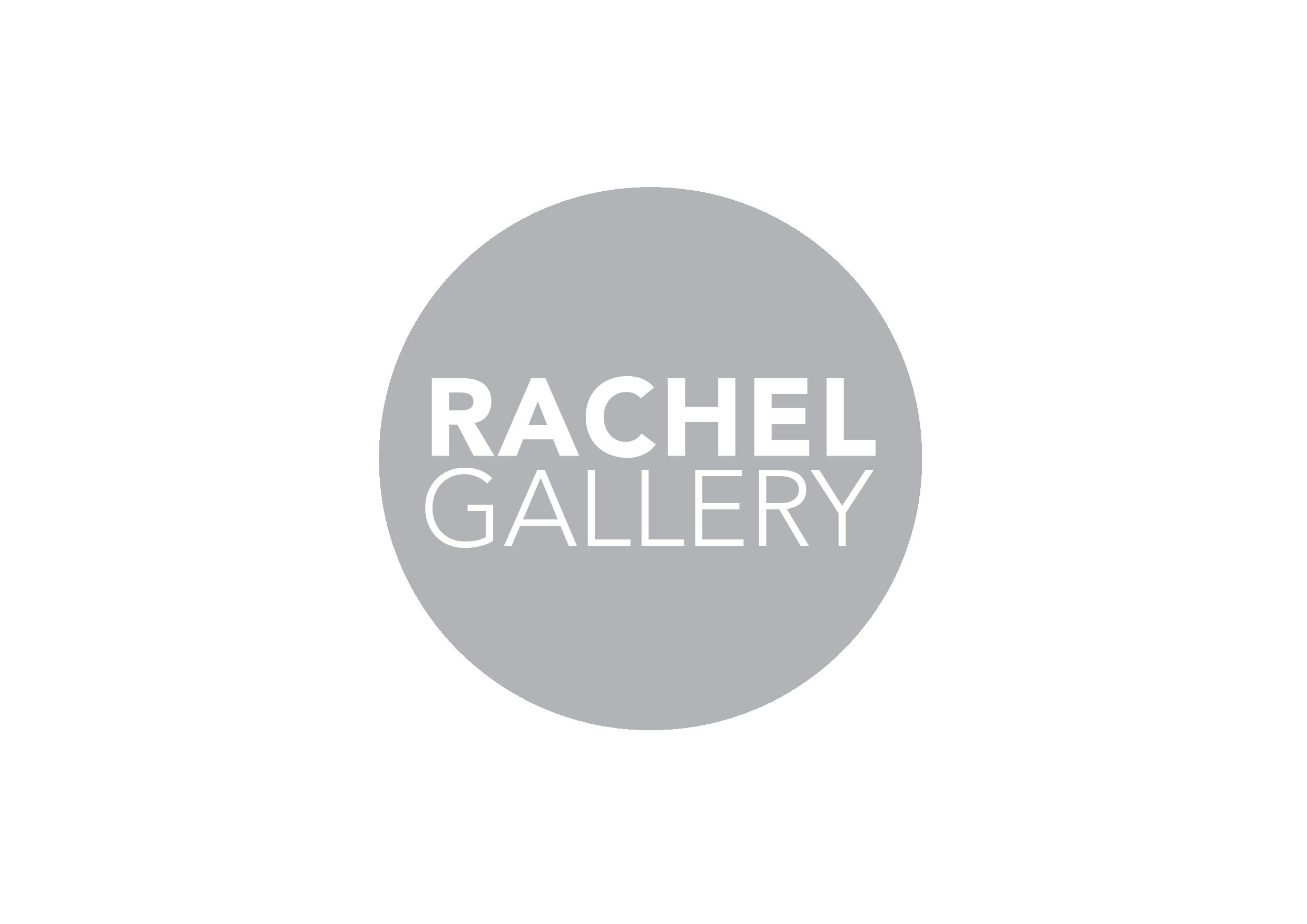 Rachel Gallery